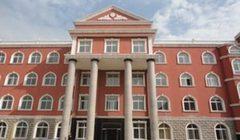 北京市大兴区安泰老年护养院