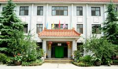 北京市朝阳区颐园老年公寓