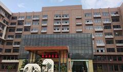 广州岭南养老院