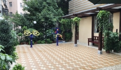 广州市恩耆养老院