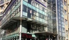 北京中加枫华敬老院