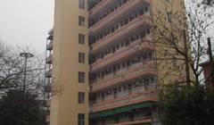 广州广船养老院