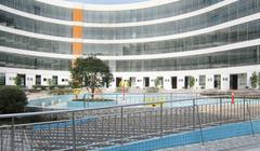 宁波日月星养老院