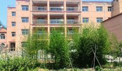 北京市房山区琉璃河镇国立老年福利老年公寓