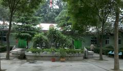 北京市大兴区泰福春老年公寓
