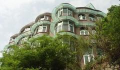 厦门市红日老年公寓