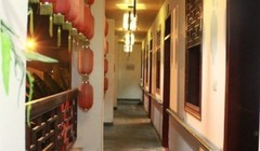 南京快乐谷养老院