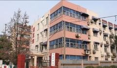 南京市玄武区锁金护理院