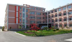 上海南汇惠南镇第一福利院