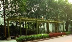 重庆市北碚区天宇星光老年公寓