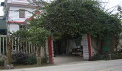 重庆住佳老年护理院