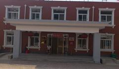 天津市北辰区凯达老年公寓