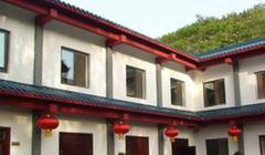 上海市黄浦区黄浦老年公寓