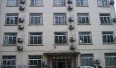 上海市杨浦区世纪养老院