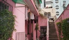 南京市建邺区子力养老院