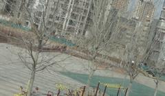 天津河东复康老人院
