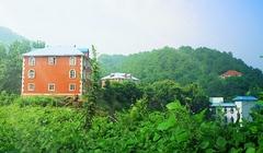重庆市北碚区桂香湖养老公寓