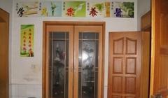 南京市雨花台区宁南温馨老年公寓
