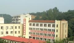 南京市下关区江南明珠养老院