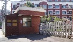 南京市白下区老年公寓