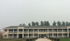 蚌埠市固镇县康寿养老院