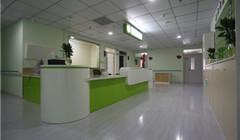 徐州康源老年护理院