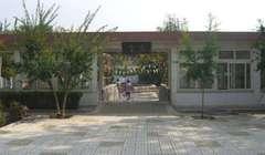 北京市金梦圆老年乐园