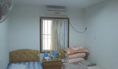锦州天伦居老年护理中心