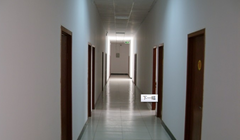 敦化市康健老年护理院