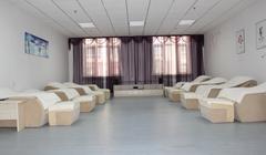 哈尔滨安康社会福利院