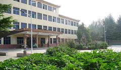 新郑市现代康乐园养老院 老年公寓