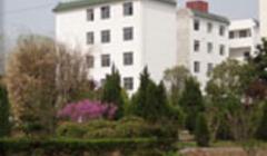 襄阳市樊城泰康老年公寓