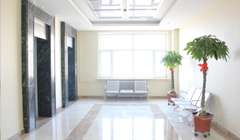 哈尔滨市海员爱心护理护养院
