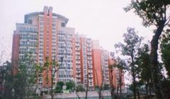 杭州市上城区唯康老人养生文化公寓