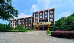 广西区桂林冶金疗养院