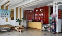 洛阳明瑞康乐宫(老年公寓)