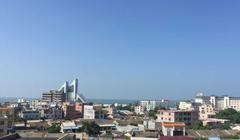 北海市银海区陈著荣保健中心