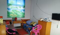 河南省汝州市爱心老年公寓