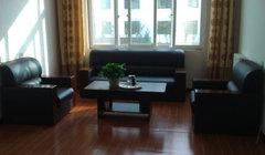 芜湖市平安阳光老年公寓