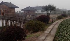 杭州市西湖区好地方养老院