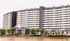 银川市阅海老年服务中心