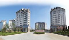 北京汇晨荣成老年公寓