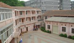 青海嘉乐老年公寓